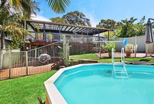 32 Pines Parade, Gymea, NSW 2227