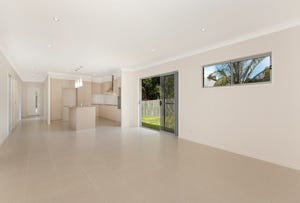 44 Pioneer Crescent, Bellbowrie, Qld 4070