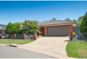 2 Willaroo Street, Thurgoona, NSW 2640