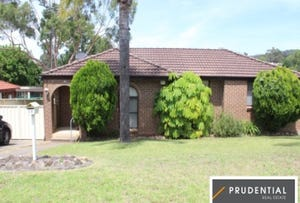 36 Malachite Road, Eagle Vale, NSW 2558