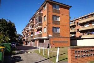 9/7 Lackey Street, Fairfield, NSW 2165