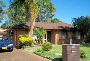 26 Bilmark Drive, Raymond Terrace, NSW 2324