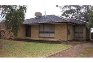 16 Maher Street, Euston, NSW 2737