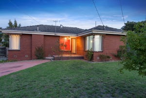 6 Punari Court, Seaford, Vic 3198