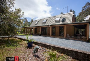 314 Murrah River Road, Cuttagee, NSW 2546