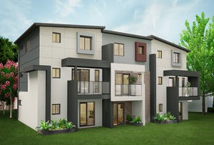 Unit 40 Gifford Street, Coombs, ACT 2611