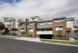 208/165 Middleborough Road, Box Hill South, Vic 3128