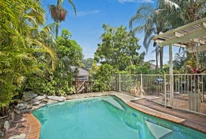 12 Cotswolds Close, Terrigal, NSW 2260