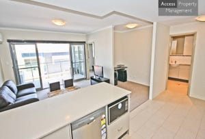 77/154 Newcastle Street, Perth, WA 6000