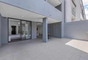 107/29 Robertson Street, Fortitude Valley, Qld 4006