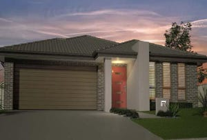Lot 110 Opt 1 Bataan rd, Edmondson Park, NSW 2174