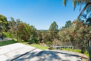 95 Neera Road, Umina Beach, NSW 2257