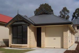 1b Herbig Court, Mount Barker, SA 5251