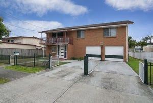 4 Redwood Street, Kingston, Qld 4114