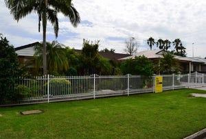 11-13 Player Street, St Marys, NSW 2760