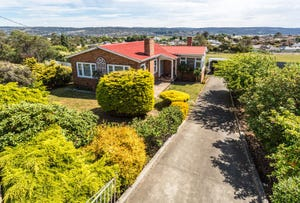 45 Georgetown Road, Newnham, Tas 7248