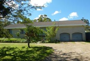 540 Pawleena Road, Sorell, Tas 7172