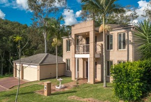 19 Pender Street, The Gap, Qld 4061