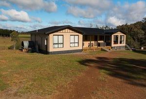 107 Old Station Creek Rd, Taralga, NSW 2580
