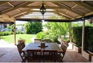 101 North Terrace, Littlehampton, SA 5250