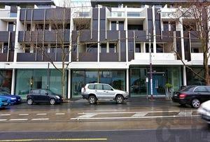 220/2 Hobson Street, South Yarra, Vic 3141