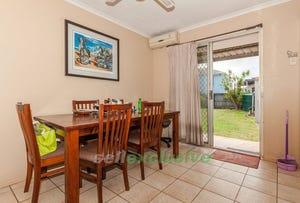 28 Pheasant Avenue, Banksia Beach, Qld 4507