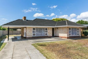 3 Beltana Street, Flinders Park, SA 5025