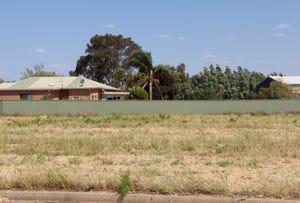 Lot 3 34-36 Sangster Crescent, Hanwood, NSW 2680