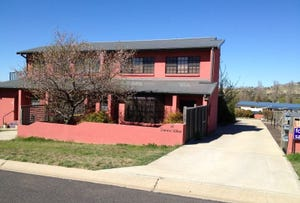 4/27 Roberson Street, Berridale, NSW 2628