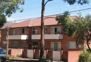 8./21 Wilga Street, Burwood, NSW 2134