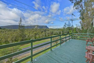 4566 Wisemans Ferry Road, Spencer, NSW 2775