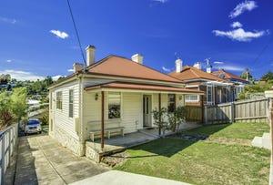 391 Wellington Street, South Launceston, Tas 7249