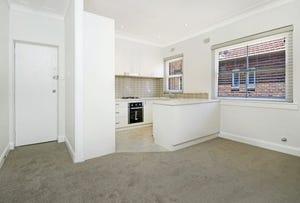 12/28 Balfour Road, Rose Bay, NSW 2029