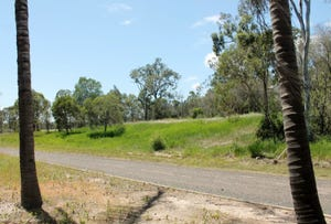 Lot 12 Palm Springs Drive, Calavos, Qld 4670