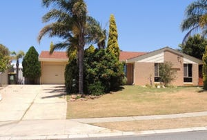 57 Littleham Loop, Quinns Rocks, WA 6030