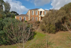 22 Dalmeny Drive, Mount Barker, SA 5251