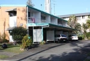 19 Watson Esplanade, Surfers Paradise, Qld 4217