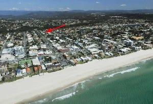 75 Palm Beach Avenue, Palm Beach, Qld 4221