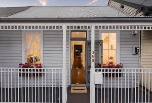 359 Princes Street, Port Melbourne, Vic 3207