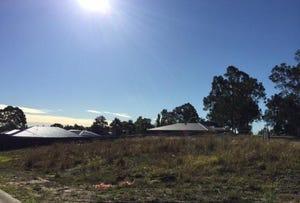 2 Olivia Place, North Rothbury, NSW 2335