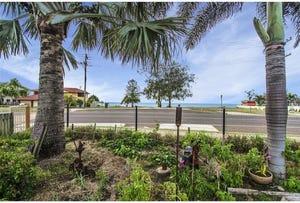106 Woongarra Scenic Drive, Bargara, Qld 4670