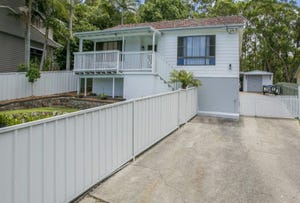 239 Warners Bay Road, Mount Hutton, NSW 2290