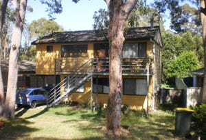 4 John Parade, Lemon Tree Passage, NSW 2319