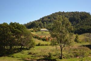 184 Barrabaroo Road, Cobargo, NSW 2550