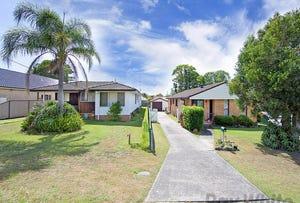 19 & 21 Athol Street, Toukley, NSW 2263