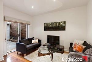5/9 Hotham Street, East Melbourne, Vic 3002