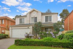 13 Pluto Court, Glenwood, NSW 2768