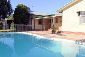 7 Kent Street, Singleton, NSW 2330