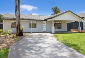 53 Shadlow Crescent, St Clair, NSW 2759