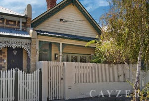 139 Esplanade West, Port Melbourne, Vic 3207
